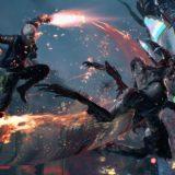 Devil May Cry 5 traz franquia de volta em ótimo estilo [BGS 2018]
