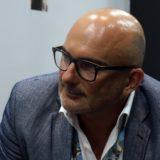 Na BGS 2018, Ubisoft se divide para conquistar [Entrevista]