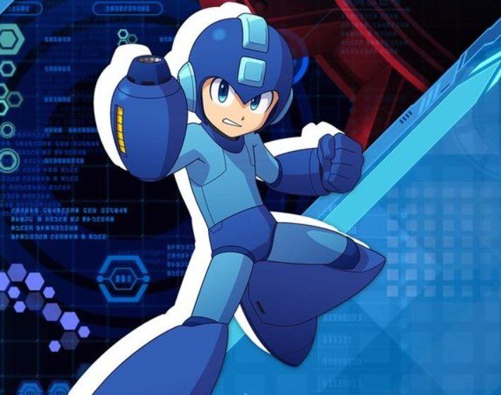 Mega Man 11 e o grande retorno de um personagem consagrado [Gameplay]