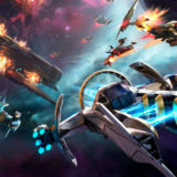 Starlink: Battle for Atlas – Vamos salvar o universo? [Gameplay]