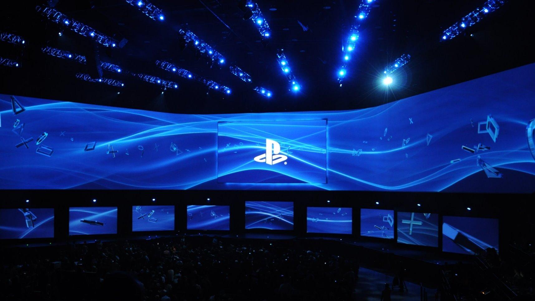 Sony não vai participar da E3 2019