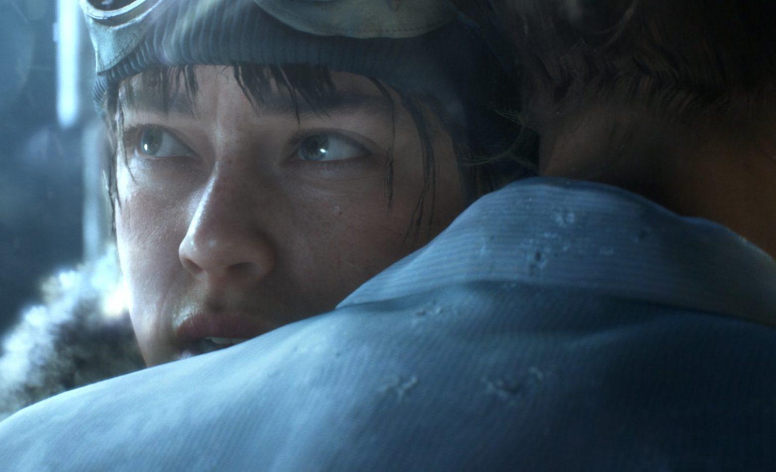 O início da campanha de Battlefield 5 [Gameplay]