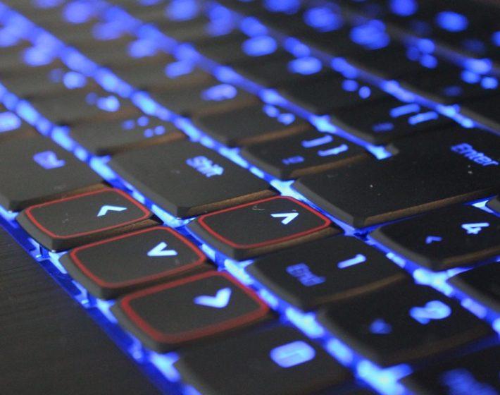 Como montar um PC para streaming? Perguntamos aos especialistas