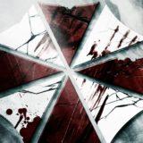 Relembrando a história com Resident Evil: The Umbrella Chronicles [Gameplay]