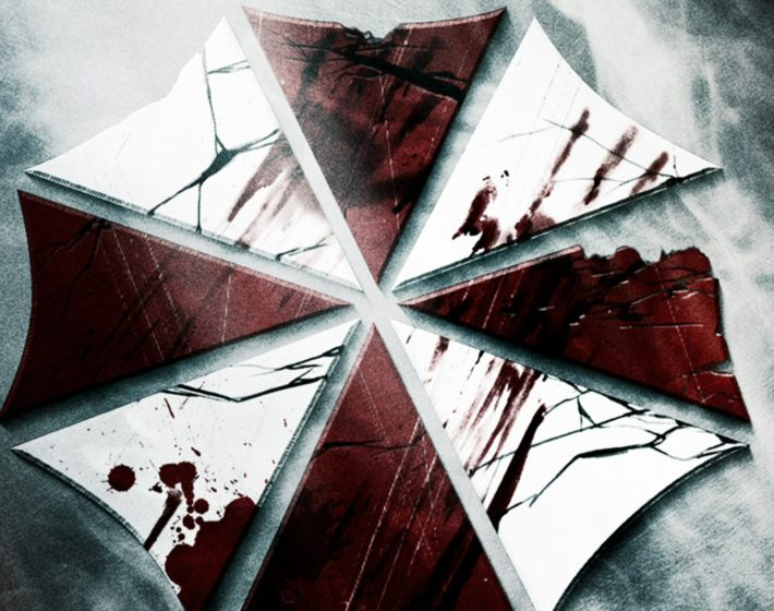 Relembrando a história com Resident Evil: The Umbrella Chronicles [Gameplay]