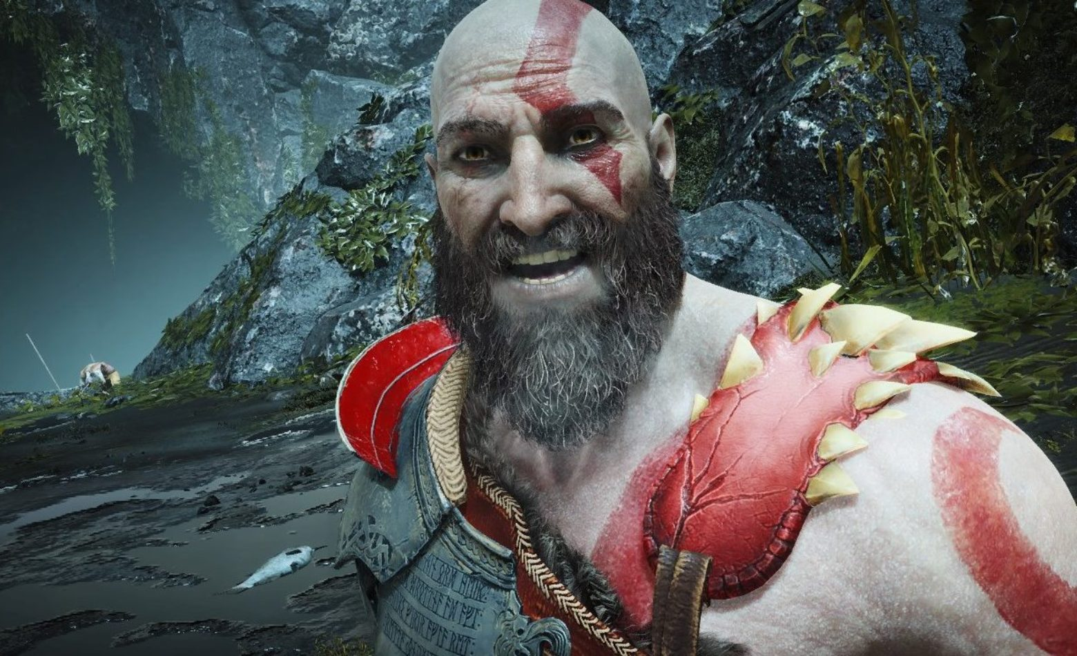 God of War é o GOTY; confira todos os vencedores do The Game Awards