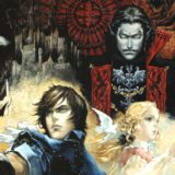 Passando raiva com Castlevania: Rondo of Blood [Gameplay]