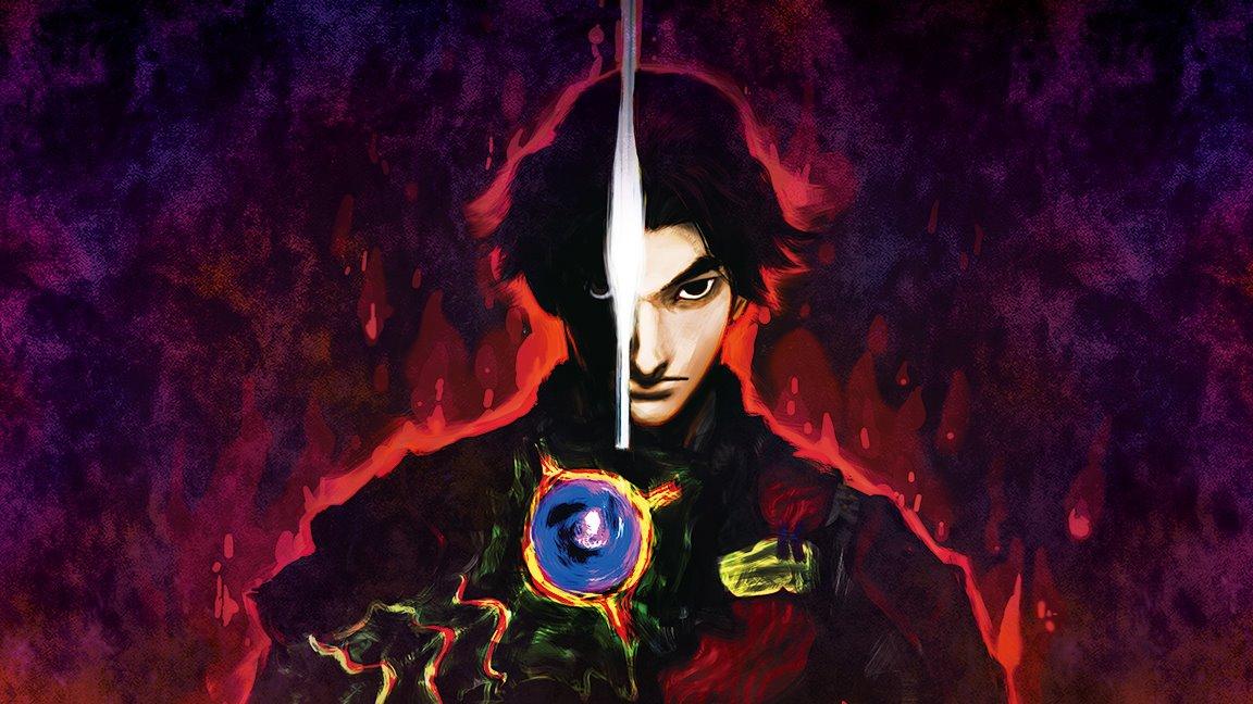 Onimusha ganha uma remasterização digna de sua grandeza [Review]
