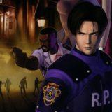 Dando adeus à versão original de Resident Evil 2 [Gameplay]