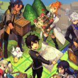 Smile Game Builder, uma evolução natural do RPG Maker? [Especial Engines]