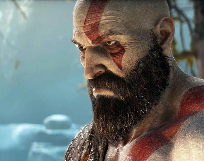 FuleGOTY 2018: God of War é o melhor do ano, Fallout 76 é o pior