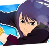 A espera acabou, vamos jogar Tales of Vesperia: Definitive Edition [Gameplay]