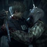 Uma última olhada em Resident Evil 2 Remake antes do lançamento [Gameplay]
