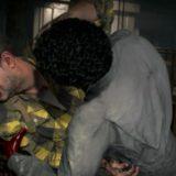 Histórias de sobrevivência no novo DLC de Resident Evil 2 [Gameplay]