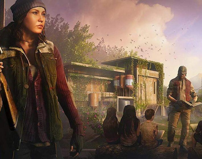 Far Cry: New Dawn – o fim é um novo começo [Gameplay]