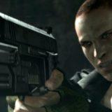 Do céu ao inferno com Resident Evil 6 [Gameplay]