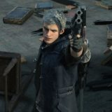 Radicalizando na demo de Devil May Cry 5 [Gameplay]