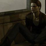 Silent Hill: 20 anos depois, ainda um grande jogo [Gameplay]