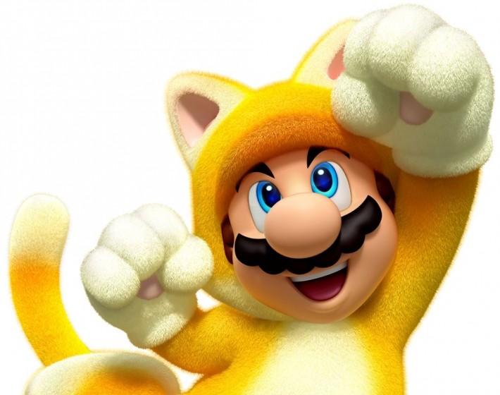 Nintendo quer lançar sistema de jogos que unifica 3DS e Wii U