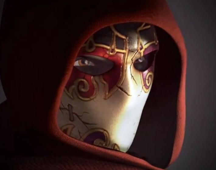 Xbox 360 vai ganhar coletânea da série Fable