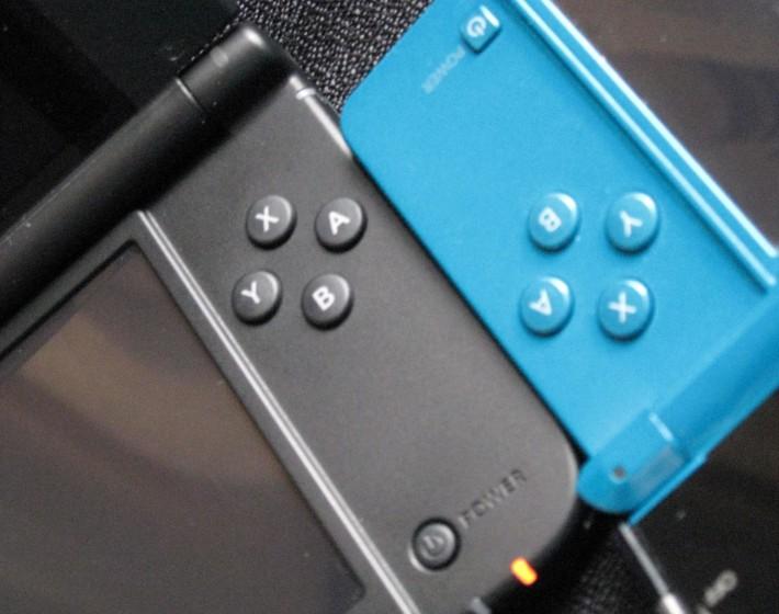 Nintendo vai lançar informações e demos de seus games para celular
