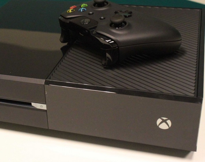 Microsoft quer ver grandes franquias inéditas no Xbox One