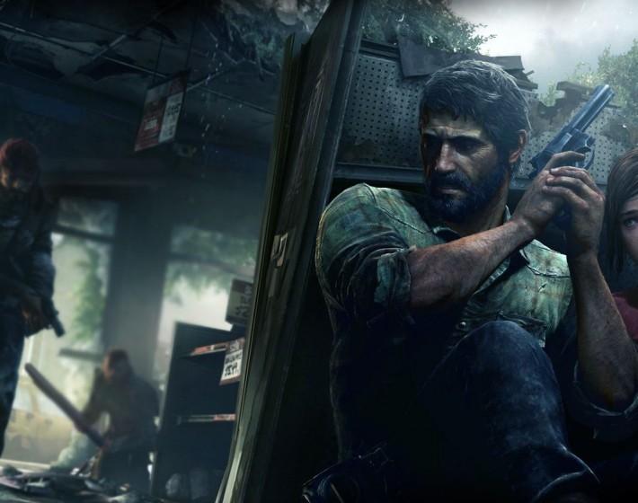 Sequência de The Last of Us pode estar sendo desenvolvida