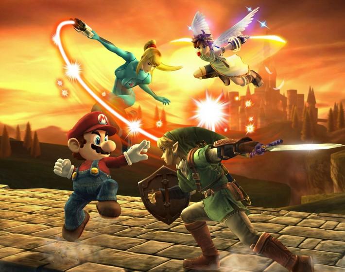 Suporte online do Wii e DS termina em 20 de maio