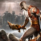 Gameplay: a violenta gênese de God of War