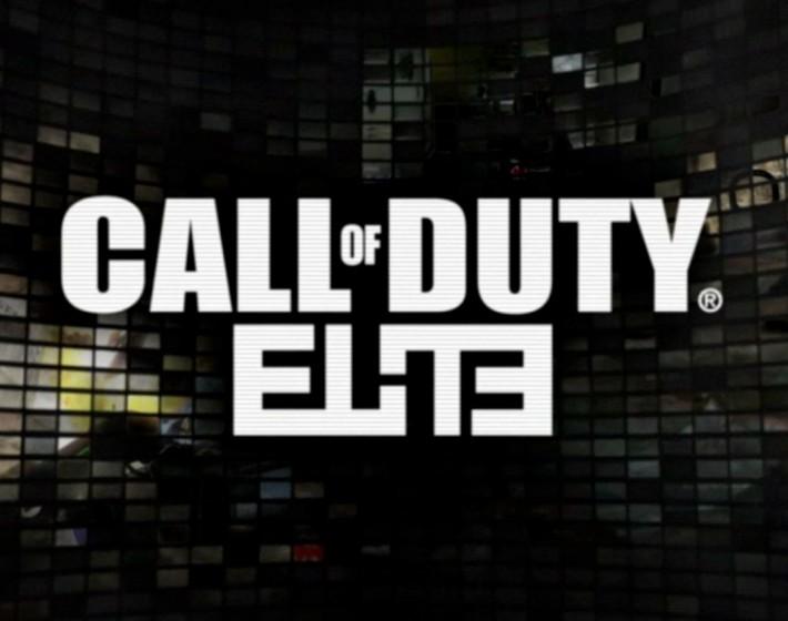 Call of Duty Elite será encerrado em 28 de fevereiro