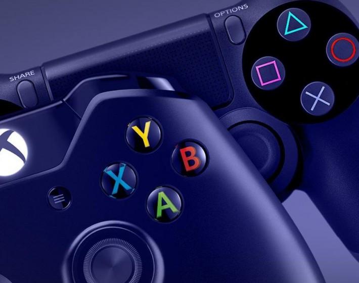 Número de consoles fabricados no Brasil quase dobrou em 2013