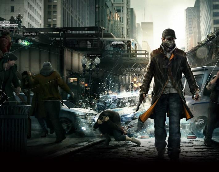 No PC, Watch Dogs terá desempenho equivalente ao PS4 e Xbox One