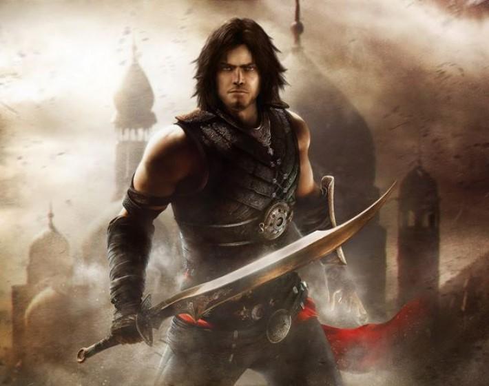 Prince of Persia e Beyond Good & Evil não estão mortos, diz Ubisoft