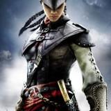 Coletânea de Assassin's Cred não será lançada para PCs