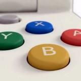 Novo Nintendo 3DS está chegando ao Ocidente