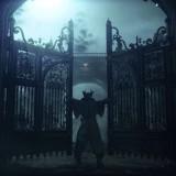Edições especiais de Bloodborne são o terror da sua carteira