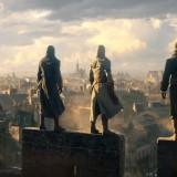 Ubisoft baixa preços de Assassin's Creed no Brasil