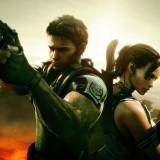 Capcom vai relançar Resident Evil 4, 5 e 6 para a atual geração