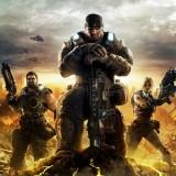 Xbox: Assassin's Creed 4 e Gears of War 3 serão gratuitos para assinantes