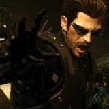 Gameplay – implantes e ação em Deus Ex: Human Revolution