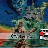 Aperte o PLAY!, Game Studio #09 – Castlevania (Parte 1)