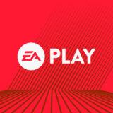 E3 2017: conferência da EA abre o evento; assista