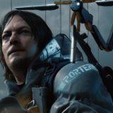 Os trailers e anúncios do The Game Awards 2017