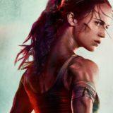 Tomb Raider: A Origem traz aventura divertida, mas erra na protagonista [Review]