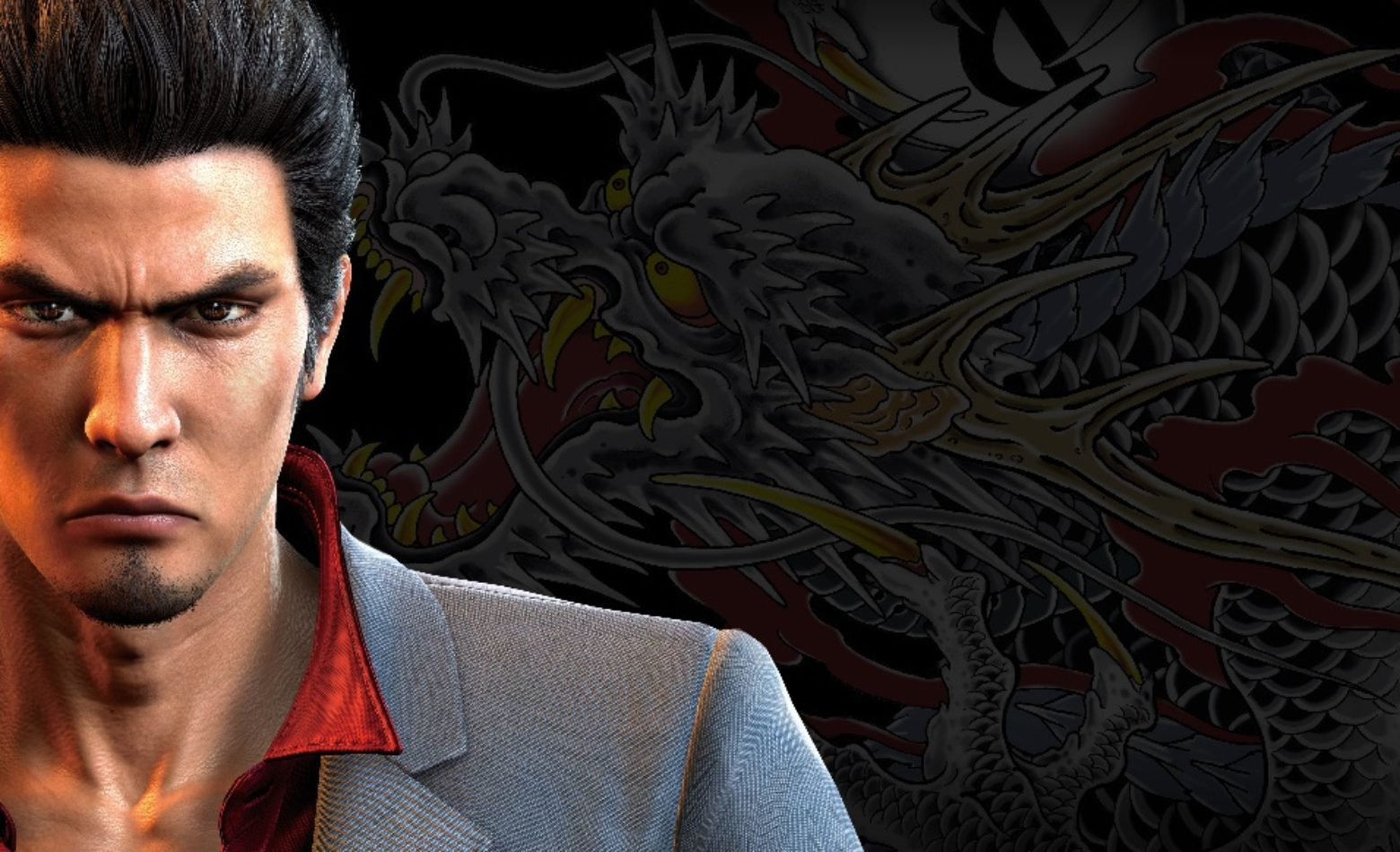 Yakuza: por onde começar e um resumo da série
