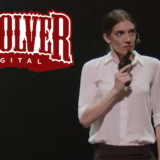E3 2018: Devolver Digital, de novo sem sentido (e adorando!)