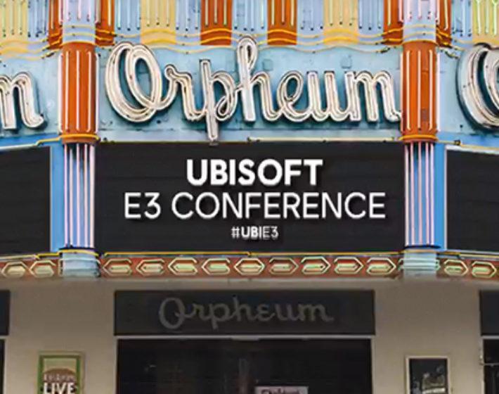 E3 2018: assassinos, agentes e pilotos na conferência da Ubisoft