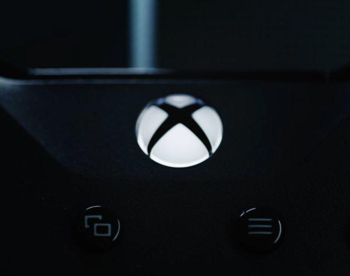 E3 2018: Microsoft entrega uma grande conferência