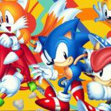 Sonic Mania Plus vai além de expandir o original; também o transforma [Review]