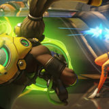 Overwatch e seu lugar nos e-Sports brasileiros